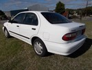 NISSAN PULSAR 1998 AUTOMATIC $850 3